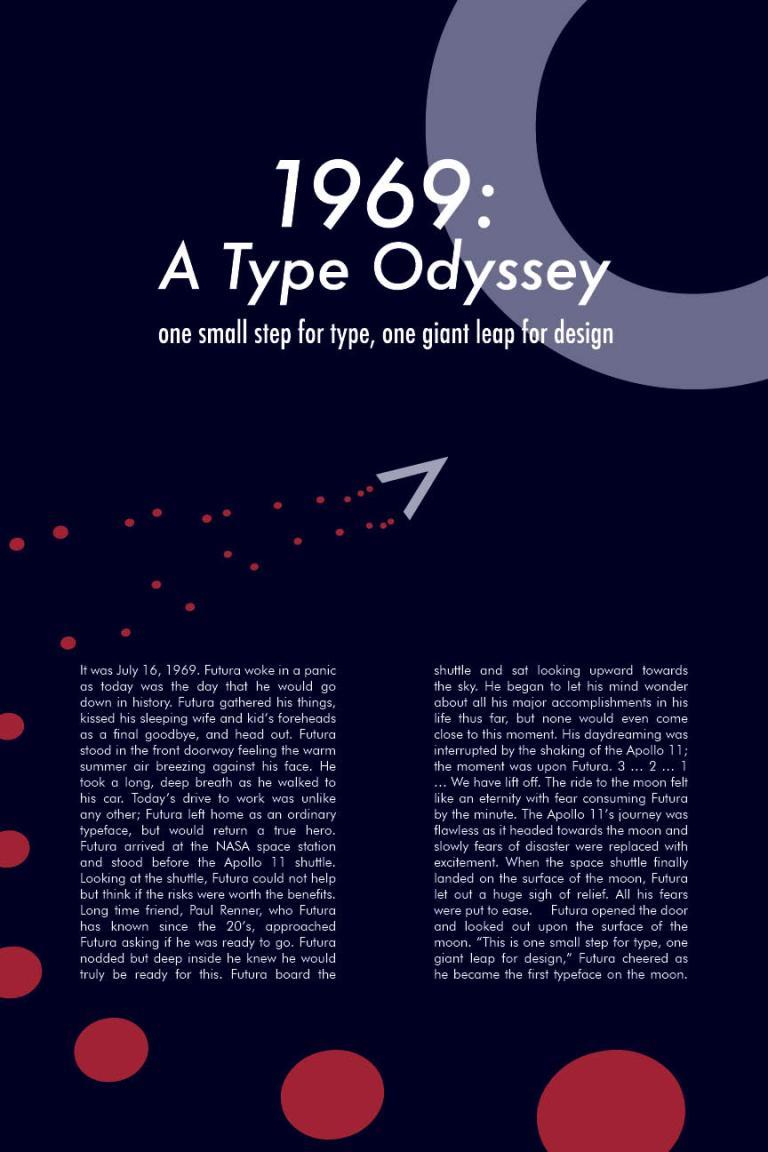 FinalFinalType copy